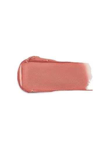 KIKO Milano Smart Fusion Lipstick 404 Pembe